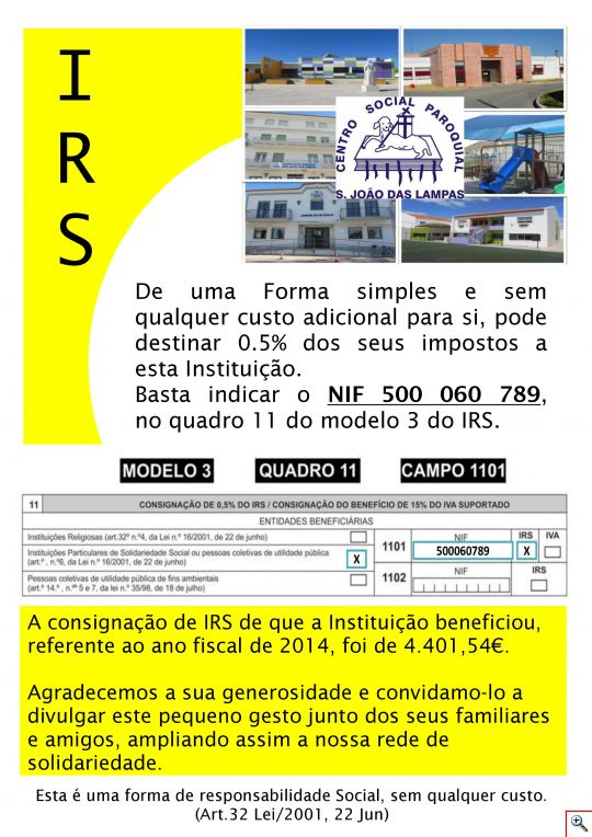 consignacao IRS - 2016 - final